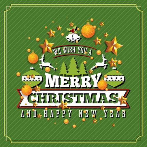 Kerst-en-Nieuwjaarskaart-LTC..jpg